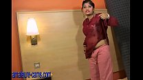Amateure-Cams - Indian Bitch Rupali Poses Tople...