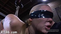 Rod torture for beauty's twat - Download mp4 XXX porn videos