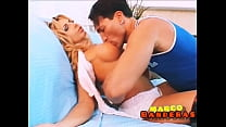 Banderas First Scene With Hes Wife Lisa Lee
