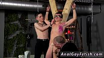 Gay sex hot young scotland first time The stud ... />                             <span class=
