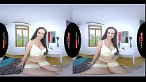 RealityLovers - Ravenous and attractive German MILF preview image