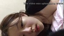 Screenshot Viu1ec7t Nam Sex Girl