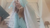 12820 HARD BLASPHEMOUS CLIP virgin mary confess ALL preview