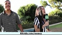Sex for cash 24 Preview
