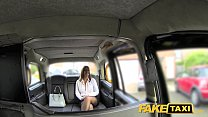 16357 Fake Taxi Cracking arse and great tits preview