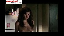 Marisa Tomei Before the Devil Knows You're d. - rawcelebs47.blogspot.com