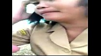 pns sepong 1 - download porn videos