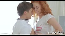 Free clips teen porno preview image