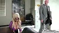 Busty Slut Worker Girl In Office Get Hardcore Style Nailed video-21 - Download mp4 XXX porn videos