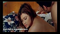 indian bangla hot movie part
