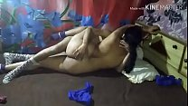 Desi village bhabhi fucking with Madhavi husband in her house desi house wife fucking with me hot ameture aunty fucking in Noida hindi audio sex with fatty aunty pornhub video