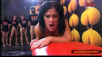 Help! My mother is a Pissing whore - GGG Devot pornhub video