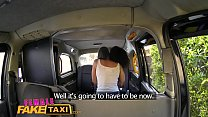 Female Fake Taxi Horny driver cums in gorgeous fitness babes mouth Vorschaubild