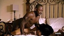 Joe Torry sex scene thumb