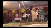 Local Stage Programe Sexy Video
