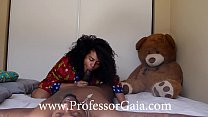 A Day with The Girl of your Dreams - twitter/snap @Professor GAIA - 9Club.Top