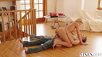 VIXEN Brittany Benz Cheats With Her Sisters Boyfriend preview image