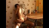 Smoking Hot Amateur Blonde Fuck (Join Now! Eas​