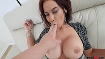 Mommy knows how much I want to fuck her! porn thumbnail