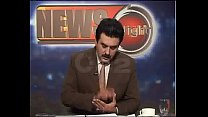 Call Girls Lahore Roads News Night Prog--- FULL video at camstripclubs.com