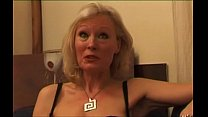 50 plus rich milfs video