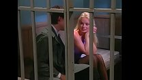 Prying paparazzi was able to catch gorgeous queen of stage Silvia Saint off-guard with her private detective at spicey circumstances in fish tank