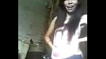 Indonesian Hot Dance 3, Free Asian Porn Video 95 xHamster