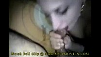 hisult com - beautiful indian housewife suck and fuck hardly thumbnail