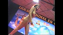 16651 belly dance naked egyption style preview
