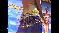 belly dance naked egyption style Preview