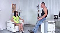 Beauty4k.com - Nikky Perry - Couple orgasms at ... thumb