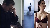 Grieving Husband Impregnates Teen Alina Lopez To Fulfill Late Wifes Last Wish