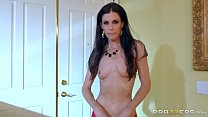 Brazzers - India Summer - Milfs Like It Big thumbnail