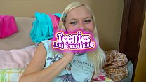 2090-0034-Teenie-Anal-Sherly-19-Video-1080p 1 Thumbnail