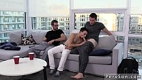 Young bi boy gay movies Is it possible to be in enjoy with a family?