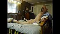 gay spanking and facefuck swallow video