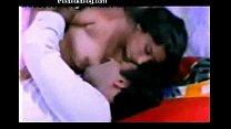 indian actress sex scene preview image