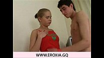 Brother and sister first time sex - WWW.FAPPLER.TOP