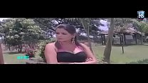 The Bedroom (KLA SKY #Ent) Bgrade Full movie ft. Sapna || KLA SKY