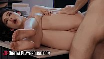 (Michael Vegas, Jane Wilde) - Better Things To Do Episode 5 - Digital Playground