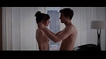 Fifty Shades of Grey Part1 HD