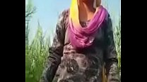 Desi Village Girl Sex with bf live