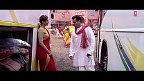 Aaj Unse Kehna Hai FULL VIDEO Song Prem Ratan D...