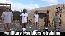 TROOP CANDY - This Is How We Deal With Fresh Me...