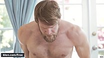 Men.com - (Arad Winwin, Colby Keller) - Intensity - Gods Of Men - Trailer preview
