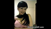 Free download video bokep Japanese Teen Girlfriends!