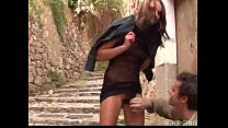 YouPorn - A long day of outdoor activities pt 3 3 - download porn videos