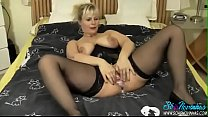 Creamy Pussy In Action