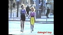 70 s Russian Teens Vol3 CD1-  Watch CD2 at analcam.top