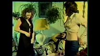 Let's talk about shagging in the 70's Vol. 3 Thumbnail